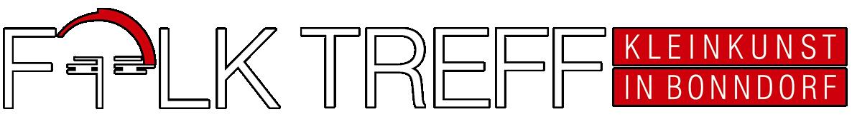 Folk Treff Logo Lang