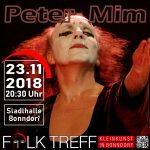 Peter Mim