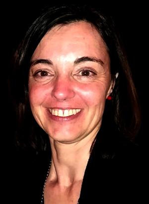 Tamara Grosshans