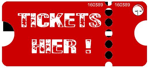 tickets-hier