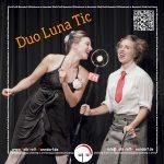Duo Luna Tic