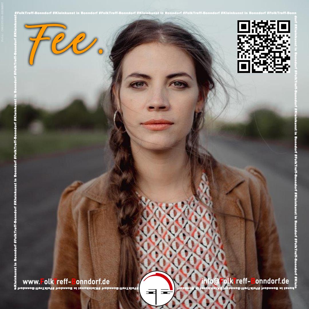 Fee. & Band
